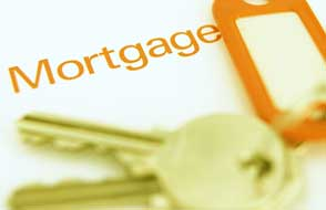 Mortgage Angels